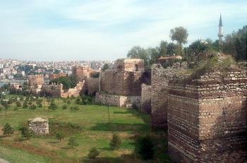 Istambul -