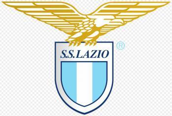 SS Lazio Řím, Serie A